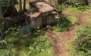 Jagged_alliance_back_in_action_swamp
