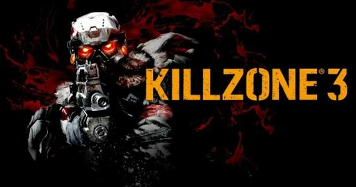 Killzone 3 - Killzone 3 open beta available!!!