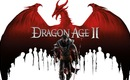 Hands-on-with-dragon-age-2