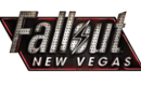 Fallout-new-vegas_transparent-logo_01