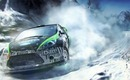 Dirt3_preview4