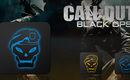 Call_of_duty_black_ops_icons_by_ifoxx360-d32om2v