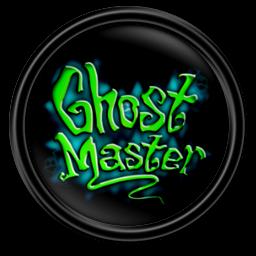Повелитель Ужаса - Обзор Ghost Master