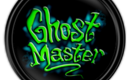Ghost-master-2-icon
