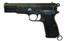 Browning_high-power_9mm_img_1526_2