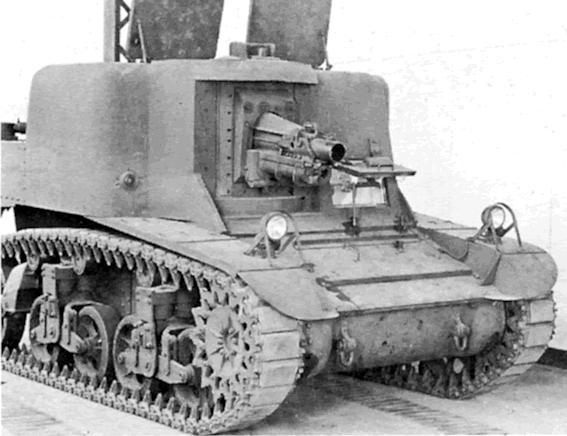 Американские ПТ-Сау — World of Tanks — Игры — Gamer.ru: социальная ...