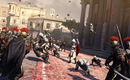 Assassins-creed-brotherhood-photos