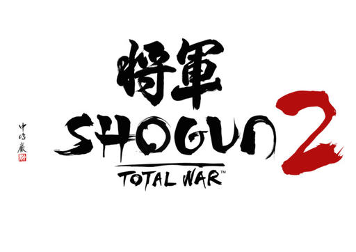 Total War: Shogun 2 - Total War в телевизоре