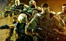 Gears_of_war_3_gi_wallpaper_by_logr