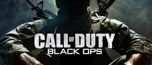"Call of Duty: Black Ops - Call of Duty: Black Ops ""Zombie"" DLC"