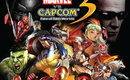 Marvel-vs-capcom-3-walkthrough-box-artwork-small