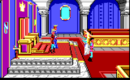 Kings_quest_4