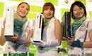 11136_tokyo_games_show_xbox_360_game_consoles