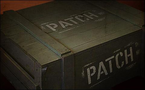 Патч cs16patch_full_v33.