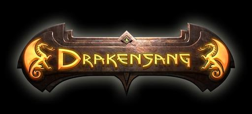 Drakensang: The Dark Eye - Полное прохождение Drakensang: The Dark Eye на русском языке