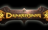 Drakensang_the_dark_eye