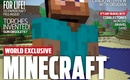 Pc-gamer-minecraft-cover1