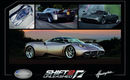Shift2_unleashed_pagani_huayra-250211