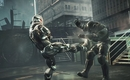 Crysis2_be_strong_trailer_04