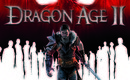Dragon_age_2_extended_ed_rus