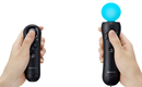 Playstation_move