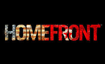 Homefront - Homefront - Launch Trailer