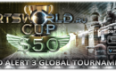 Rts_world_cup