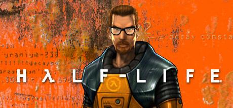 """Half-Life - Valve: """"Было бы здорово переделать Half-Life"""""""