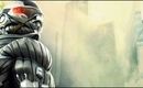Crysis-2-feature
