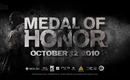 Stalkerlegend-ucoz-ru_medal_of_honor_logo