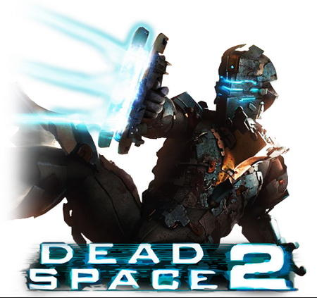 Рецензия Dead Space 2 (PC, XBOX 360, PS 3) от StalkerLegend