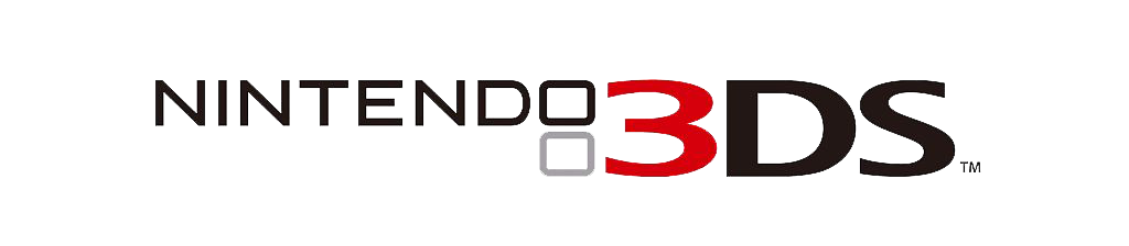 nintendo-3ds-logo1.png