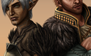 Anders_and_fenris_in_color_by_kittanee-d39ptby