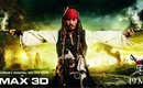 Kinopoisk-ru-pirates-of-the-caribbean-4_3a-on-stranger-tides-1521190
