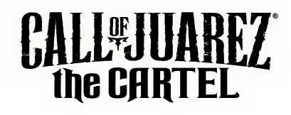 Call of Juarez: The Cartel - Информация о игре [06.03.2011]