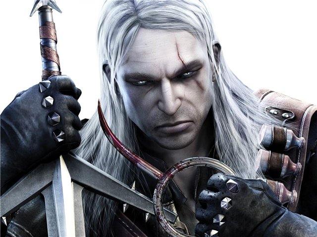Witcher 2: Assassins of Kings, the - дата выхода