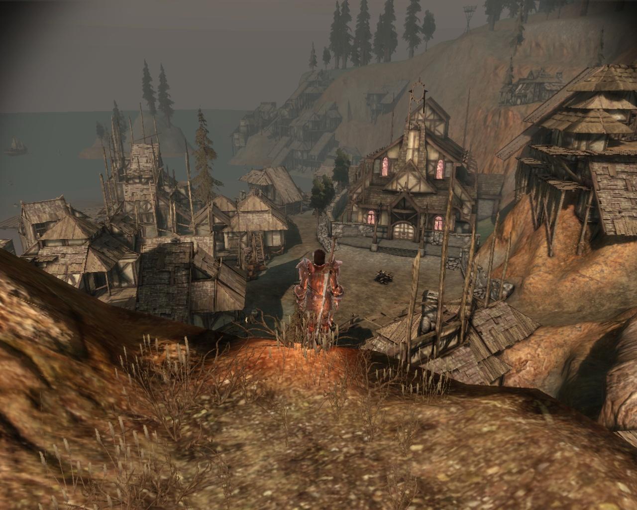 screenshot20110325214520109.jpg
