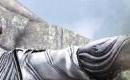 Assassins-creed-brotherhood-e3-screenshots-1