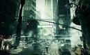 Crysis2_walking_the_ruly8r