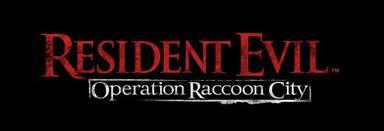 Resident Evil: Operation Raccoon City - What the hell is going on here?