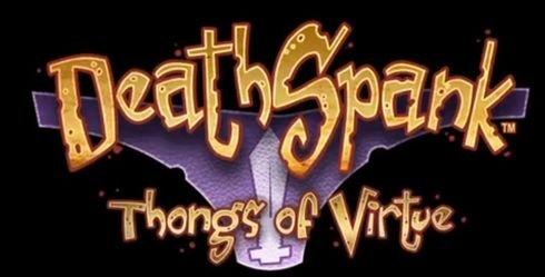 Spank review death