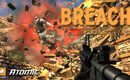Breach-header-002-v01