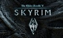 Elder_scrolls_v_skyrim_the14975