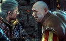 Witcher2_preview4