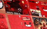 Super Meat Boy - Super Meat Boy Ultra Edition в продаже