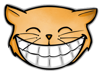 http://www.gamer.ru/system/attached_images/images/000/353/364/normal/Smile.png?1302819955
