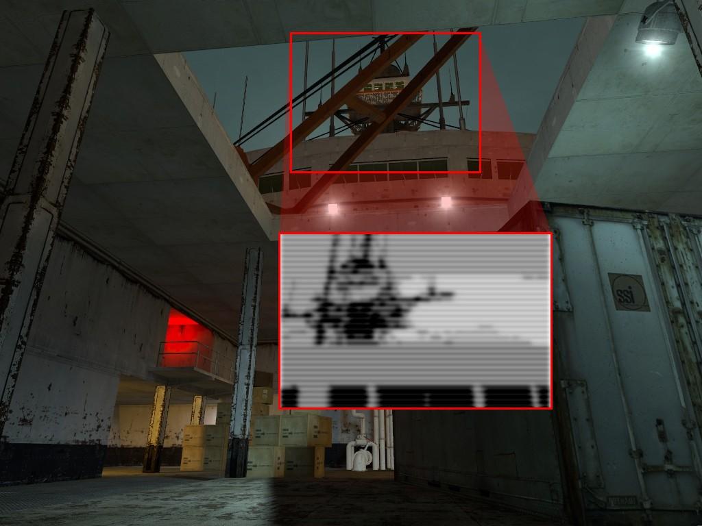 скачать игру через торрент халф лайф 3 эпизод 3 - фото 11