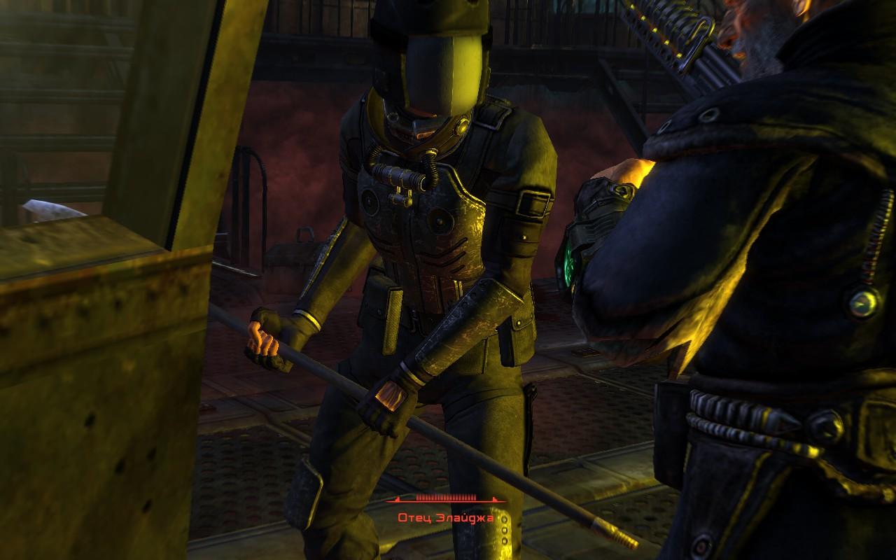 fallout 3 казино