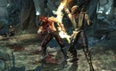 Mk9_360_scorpion_combo_johnnycage_livingforest_ii_web_17675