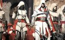 Assassin-s_creed_brotherhood